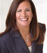 Anne Fishbein, Agent in Syosset, NY