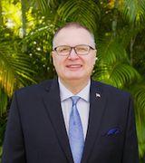 Eric Thompson, Real Estate Pro in sarasota, FL