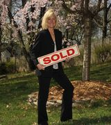 Kathy Hutchi…, Real Estate Pro in Huntingtown, MD