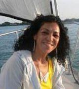 Ana Fox, Agent in Sarasota, FL