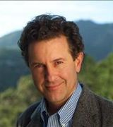 Thomas Dreyer, Real Estate Agent in Mill Valley, CA