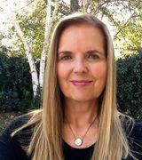 Linda Secrist, Real Estate Agent in Westlake Village, CA