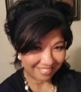 Liz Nonato - De Jesus, Agent in French Camp, CA