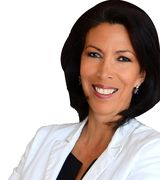 Alma Rivera, Real Estate Pro in Bradenton, FL