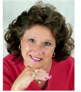 Elizabeth Ba…, Real Estate Pro in Elkhart, IN
