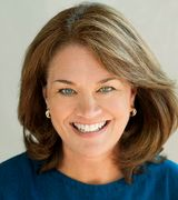 Nancy Kogevinas, Real Estate Agent in Montecito, CA