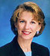 Rhonda Burd, Real Estate Agent in Cerritos, CA