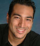 Jason Walters, Real Estate Pro in Oxnard, CA