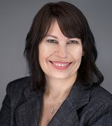 Lynn Flaherty, Real Estate Pro in Orland Park, IL