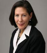 Diane Terry, Agent in Summit, NJ
