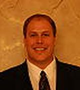 Frank Wasung, Real Estate Pro in Macomb Township, MI