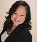Linda Chin, Real Estate Agent in Miami, FL