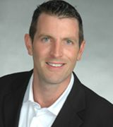 Andrew Norton, Agent in Delray Beach FL, FL