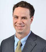 Alex Rufo, Real Estate Pro in Newton, MA