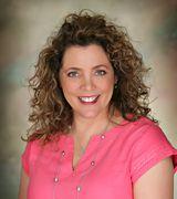 Kerrin Koste…, Real Estate Pro in Gulf Breeze, FL
