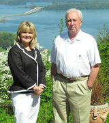 Connie & Jer…, Real Estate Pro in Guntersville, AL