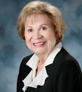 Doris Wolfe, Real Estate Pro in Montgomery, AL