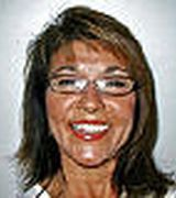 Vivian Arias, Real Estate Agent in Hemet, CA