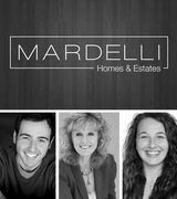 Mardelli Real Estate, Real Estate Agent in Pasadena, CA