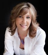 Karen Darden, Real Estate Pro in Virginia Beach, VA