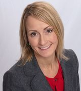 Jessica Bauer, Real Estate Agent in Cincinnati, OH