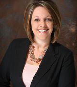 Kimberly Porter, Agent in Tifton, GA