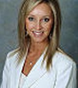 Kathi Simpson, Agent in Blue Springs, MO