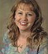 Cristi Smith, Agent in Highlands Ranch, CO