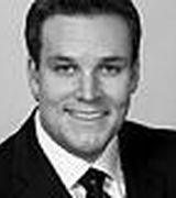 Bob McCorry, Real Estate Agent in Chicago, IL