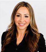 Ashley Covello, Agent in Modesto, CA