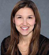Melissa Gers…, Real Estate Pro in Morganville, NJ