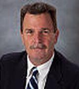 Greg  Galbavy, Real Estate Pro in Georgetown, SC