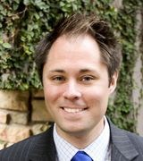 Brandon Swit…, Real Estate Pro in Chandler, AZ