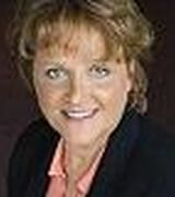Linda M. Bone, Agent in Crystal Beach, TX