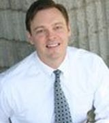 Scot Ellis, Real Estate Agent in Chandler, AZ
