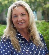 G. Yvonne Bean, Agent in Charlotte, NC