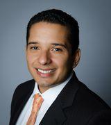 Alexis Ohep, Real Estate Pro in Miami, FL