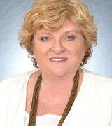 Maureen Horn, Real Estate Agent in Longboat Key, FL