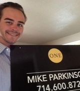 Mike Parkins…, Real Estate Pro in 92604, CA