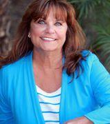 Linda Colvin, Agent in Westlake Village, CA