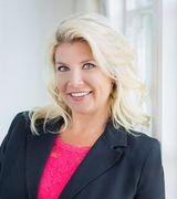 Dana Flanagan, Real Estate Agent in West Hartford, CT