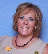 Jeanine Gustin, Agent in Novi, MI