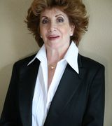 Gail Levin, Real Estate Pro in Houston, TX