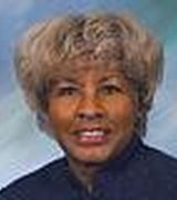 Mary Dee Kirkland, Agent in Vandalia, OH