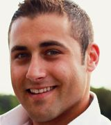 Stephen Ziehler, Real Estate Agent in Centerville, OH