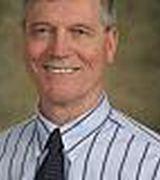 Norm McDonald, Real Estate Pro in Hoover, AL