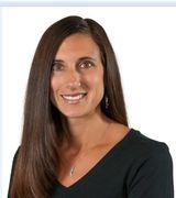 Krista Hartmann, Agent in St Louis, MO