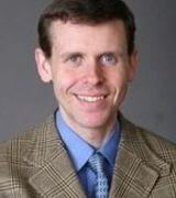 Greg Harden, Real Estate Pro in New York, NY