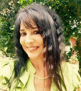 Jina Humphri…, Real Estate Pro in Ocala, FL
