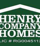 Henry Company…, Real Estate Pro in Navarre, FL